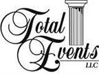 Total_Events_logo